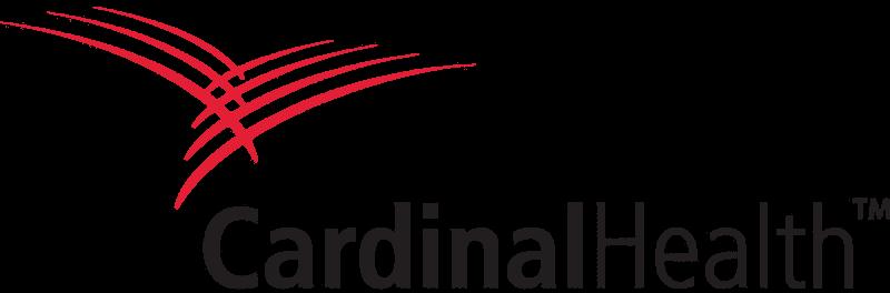 https://metrocarewi.com/wp-content/uploads/2020/05/Cardinal.png