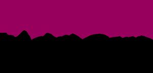 METROCARE-logo_new
