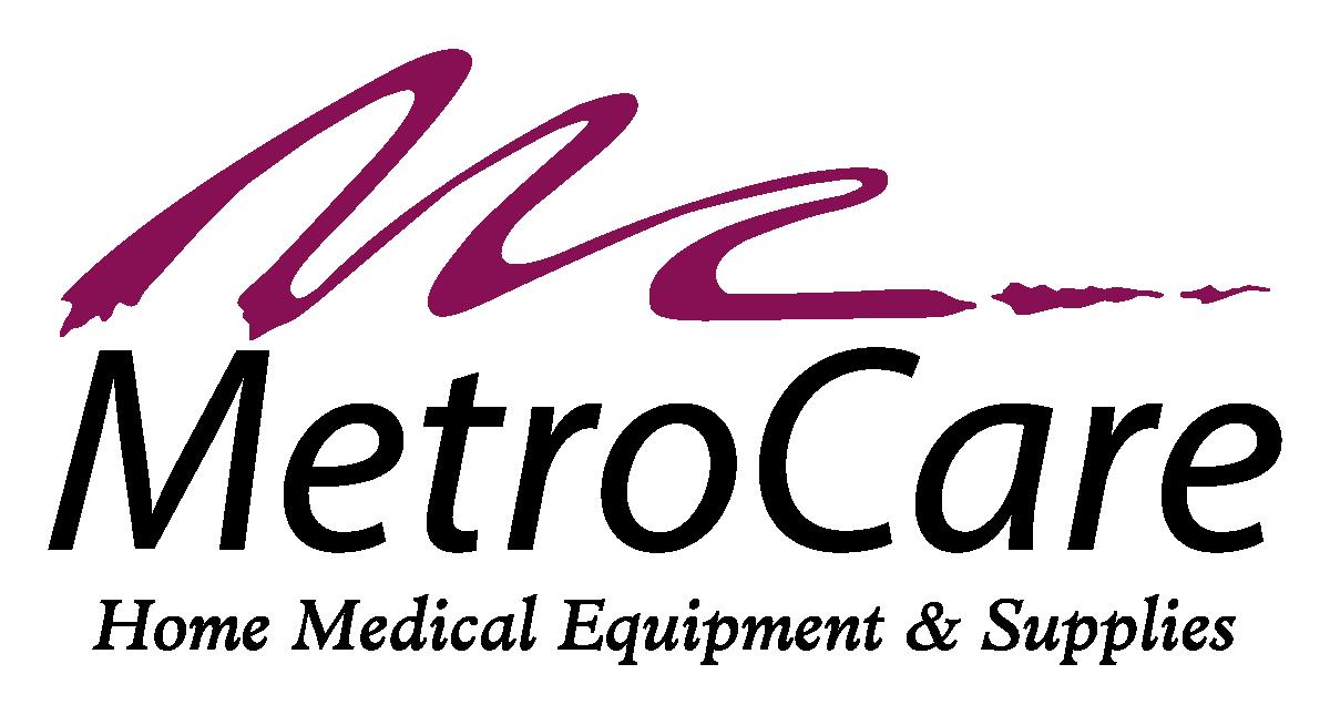 MetroCare_Logo_Tagline