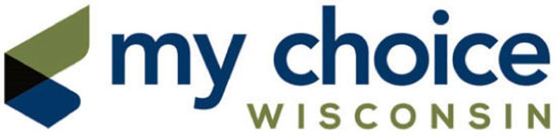 MyChoice_logo