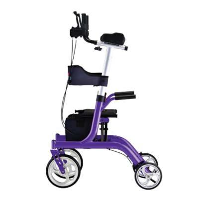purple-nova-phoenix-rollator